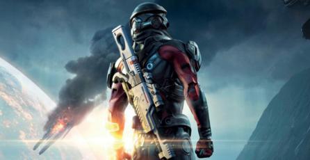 EA fusionará BioWare Montreal con Motive Studios
