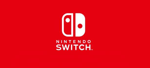 Éxito de <em>Monster Hunter XX</em> determinará el apoyo que Capcom dé a Switch