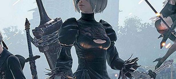 Square Enix obtiene resultados financieros sólidos