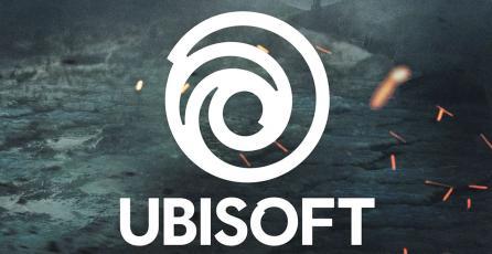 Ubisoft anuncia su alineación para gamescom 2017