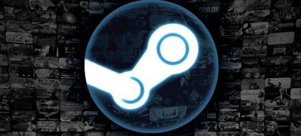 Valve revela estadísticas de crecimiento y ventas de Steam