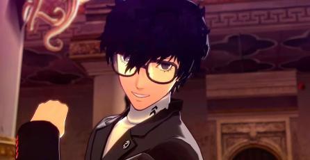 Detallan novedades de <em>Persona 3: Dancing Moon</em> y <em>Persona 5: Dancing Star</em>