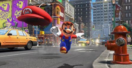Nintendo revela sus planes para gamescom 2017
