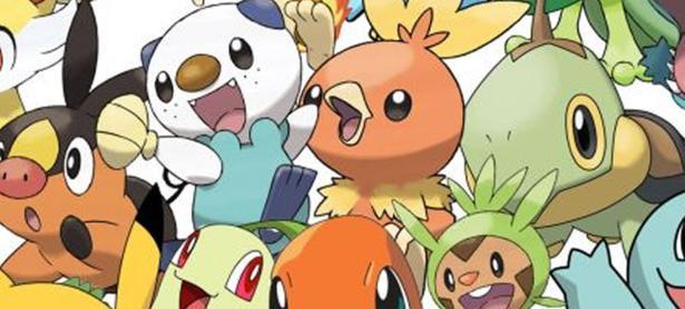 Game Freak quiere cumplir con expectativas de fans con <em>Pokémon</em> para Switch