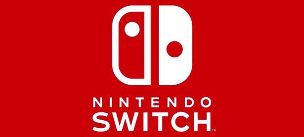 Nintendo podría quedarse sin proveedor de pantallas para Switch