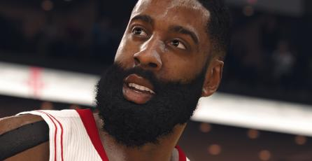 Podrás jugar <em>NBA Live 18</em> antes de su lanzamiento
