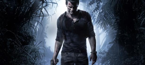 Naughty Dog no cierra las puertas a un nuevo <em>Uncharted</em>