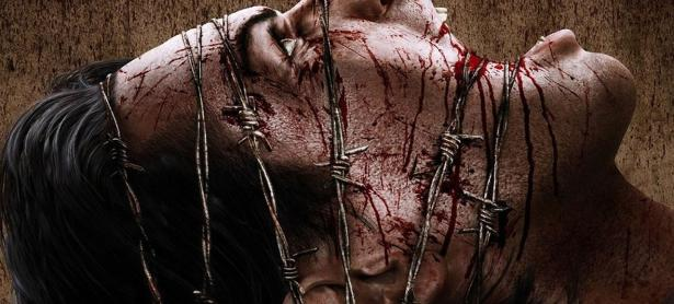 <em>The Evil Within 2</em> se jugará con aspecto de pantalla estándar