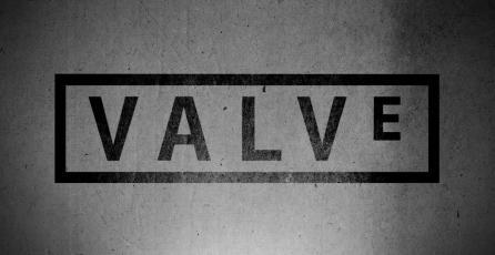Fans expresan su molestia con Valve tras anuncio de <em>Artifact: The Dota Card Game</em>