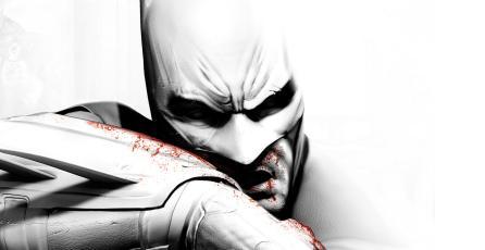 Juegos de <em>Batman</em> tienen descuento en Steam