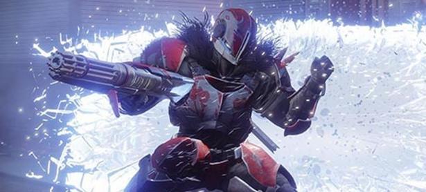 Bungie presentará mejoras en Beta de <em>Destiny 2</em> para PC