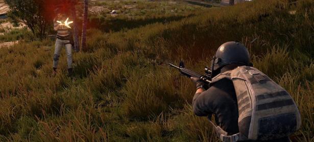 <em>PlayerUnknown's Battlegrounds</em> ya ha vendido 6.6 millones de copias