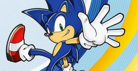 Convierten a Sonic en símbolo antirracista