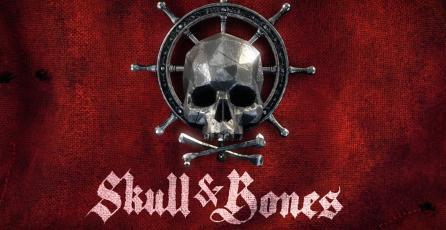 Desarrolladores de <em>Skull &amp; Bones</em> compitieron para presentar avances del juego
