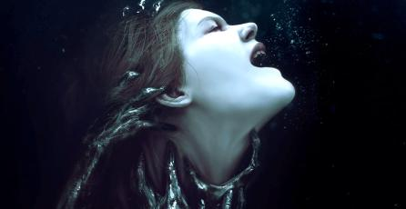 THQ Nordic anuncia <em>Black Mirror</em> para PS4, Xbox One y PC