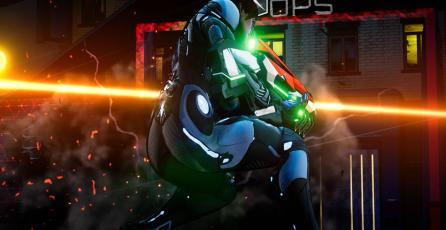 Pachter: retraso de <em>Crackdown 3</em> no tendrá impacto en ventas de Xbox One X
