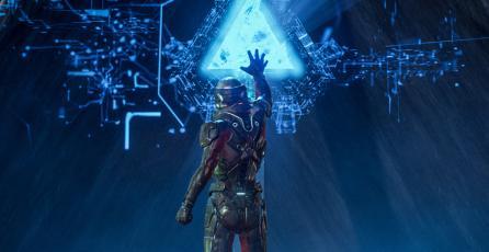 BioWare confirma: no hay planes para DLC de <em>Mass Effect: Andromeda</em>
