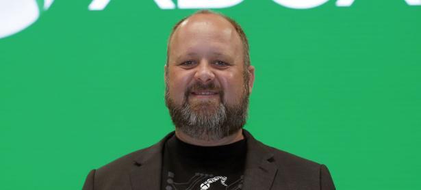 Greenberg: en Xbox tenemos las exclusivas más grandes