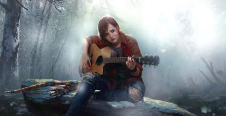 Naughty Dog busca nuevo personal para <em>The Last of Us: Part II</em>