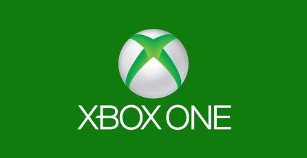 Greenberg: esperen más títulos japoneses en Xbox One