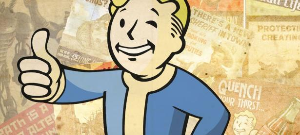 Contenido y mods de pago llegan a <em>Fallout 4</em> en PC
