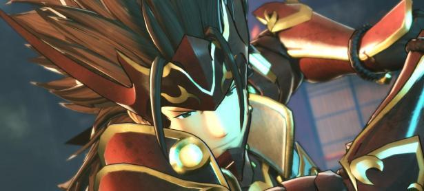 <em>Fire Emblem Warriors</em> ya tiene fecha de lanzamiento para América