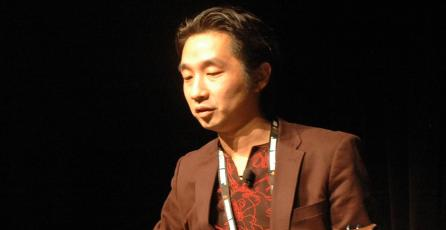 Akira Yamaoka está dispuesto a trabajar de nuevo en <em>Silent Hill</em>
