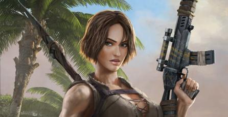 ¡Por fin! <em>ARK: Survival Evolved</em> cuenta con lanzamiento completo