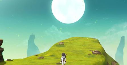 Square Enix presentó nuevo trailer de <em>Lost Sphear</em>