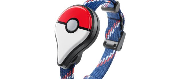 Nuevo update de <em>Pokémon GO</em> mejora las Raid Battles