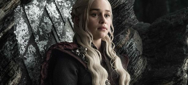 Obsidian rechazó desarrollar un juego de <em>Game of Thrones</em>