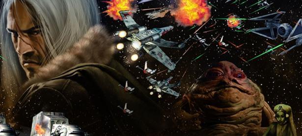 Multiplayer de <em>Star Wars: Empire at War</em> está de regreso