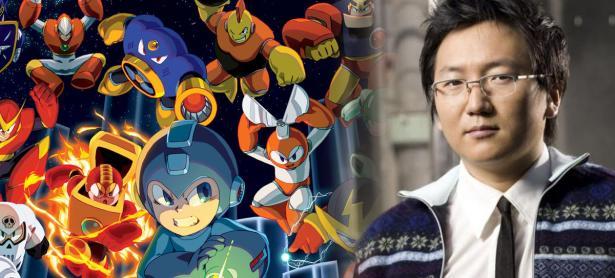 Productor de <em>Death Note</em> en Netflix trabaja en película de <em>Mega Man</em>