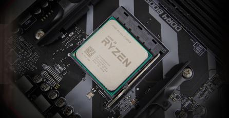 Cómo armar una PC de gaming con Ryzen 3