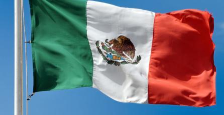 Revelan cuáles fueron los juegos más vendidos en México durante junio