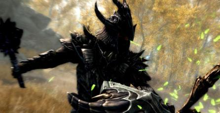 Juega <em>Skyrim</em> gratis en Xbox One y PC este fin de semana