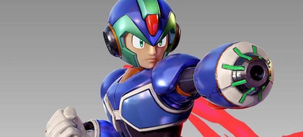 Recibirás estos trajes si preordenas <em>Marvel vs. Capcom: Infinite</em>