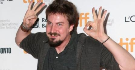 Director de <em>Death Note</em> en Netflix borra su Twitter luego de pelear con fans