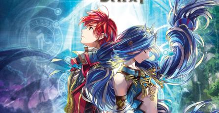 <em>Ys VIII: Lacrimosa of Dana</em> para PC se retrasa de manera indefinida