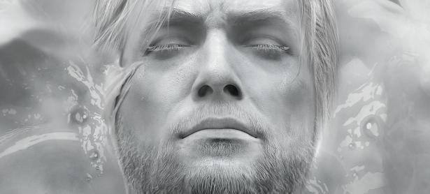 Ponte a temblar con el nuevo gameplay de <em>The Evil Within 2 </em>