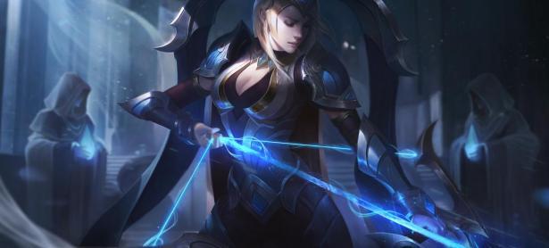 Actualización 7.18 de <em>League of Legends</em> se implementará mañana