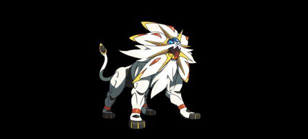 Conoce las nuevas versiones de los legendarios de <em>Pokémon Ultra Sun &amp; Ultra Moon</em>