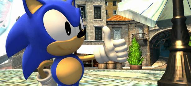 No te pierdas el Humble Capcom X Sega X Atlus Bundle