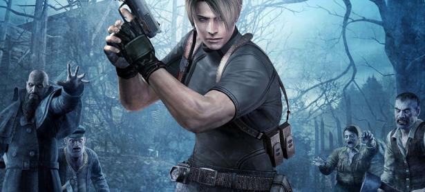 Checa el nuevo Humble Bundle de ATLUS, SEGA y Capcom para PC