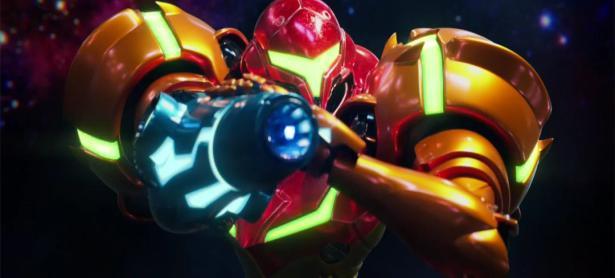 Batalla de Reviews: <em>Metroid: Samus Returns</em>