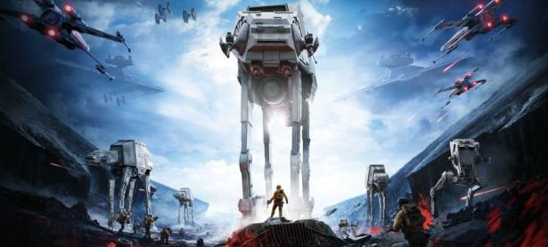 El pase de temporada de <em>Star Wars: Battlefront</em> está gratis en PC y consolas