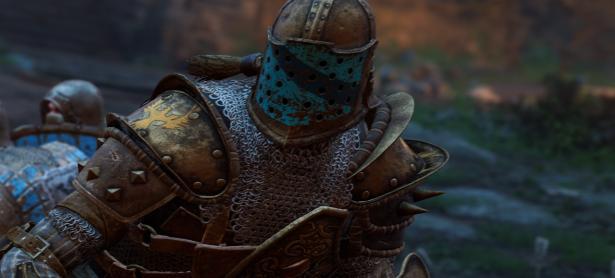<em>For Honor </em>recibirá un nuevo modo de juego gratuito