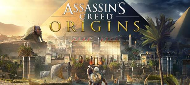 Checa el oscuro teaser live-action de <em>Assassin's Creed: Origins</em>