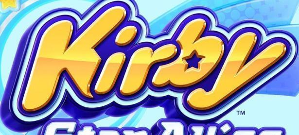 <em>Kirby</em> tomará por asalto a Switch y 3DS en 2018