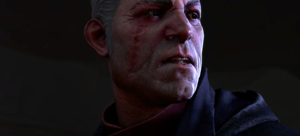 Mira el emocionante trailer de lanzamiento de <em>Dishonored: Death of the Outsider</em>